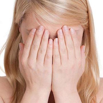 男性からはムダだと思われる女性のモテ努力9パターン
